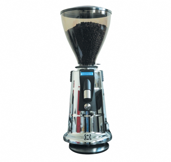 GRINDER COFFEE MACAP DEMAND